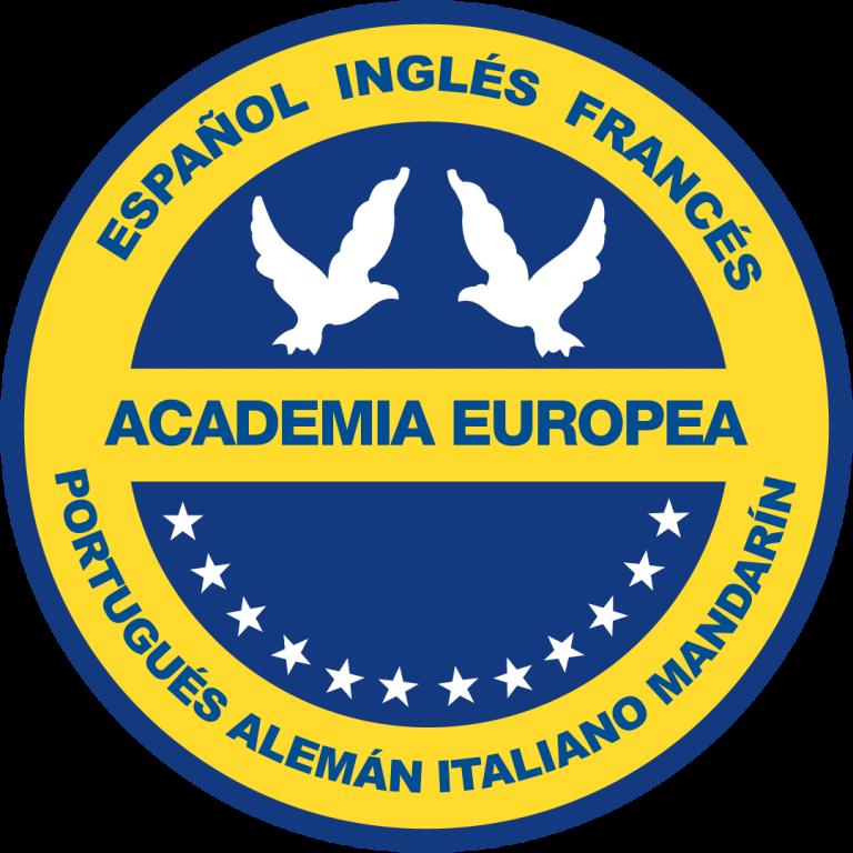 Logo-1080x1080-1