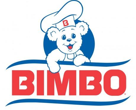 logo-bimbo2