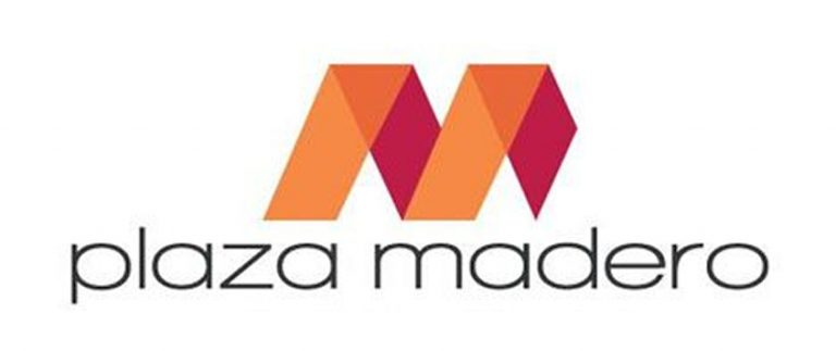 logo-plaza-madero - Copy