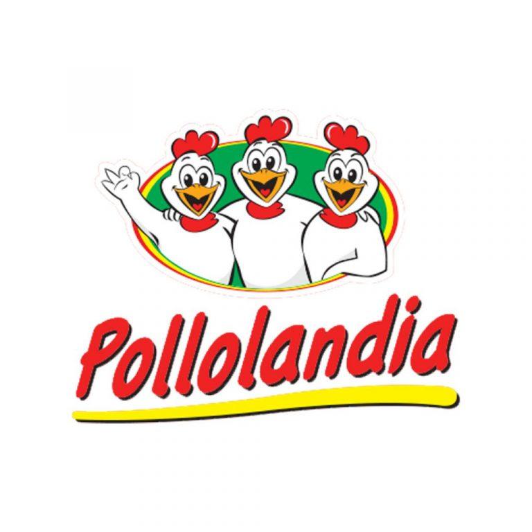 pollolandia - Copy